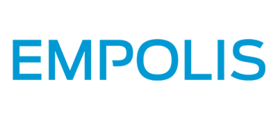Company profile title image of Empolis Information Management