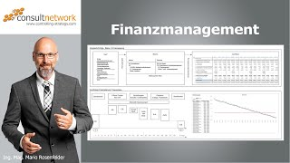 Finanzmanagement in der Corona-Krise