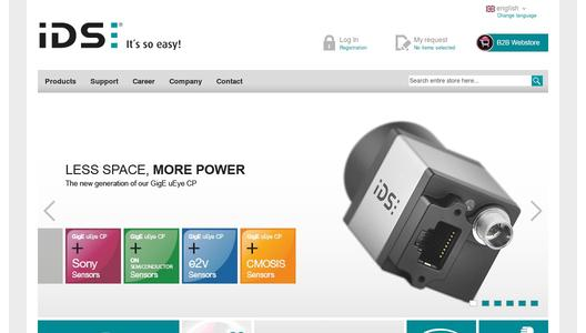"Weitere Infos zu ""Even smaller – and even more powerful!"""