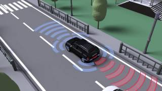 ADAS iiT - Innovation in Test