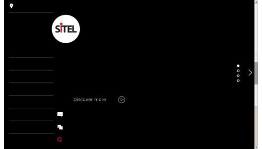 "Weitere Infos zu ""Global brand relaunch: Contact center service provider Sitel modernises its brand by focussing on its ""people first"" culture"""