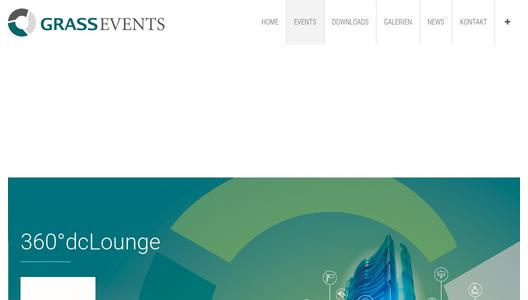 "Weitere Infos zu ""maincubes presents secure, high-performance data centers at the 3600dcLounge in Dublin"""