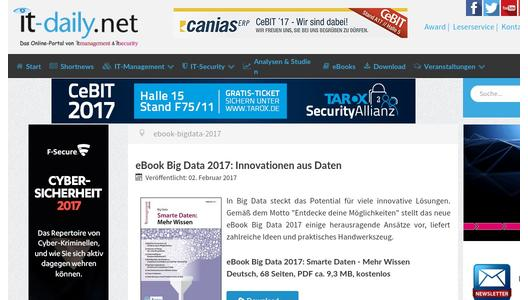 https://www.it-daily.net/ebook-bigdata-2017