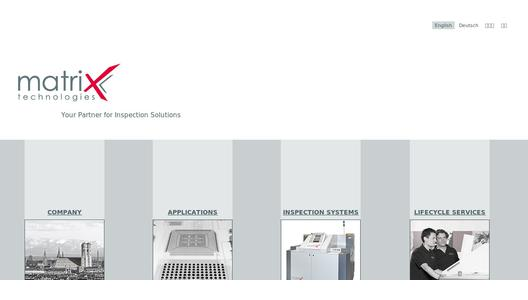 "Weitere Infos zu ""XT-6: Highly flexible multi-axes X-Ray inspection system"""