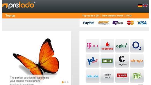 online casino per handy aufladen  online