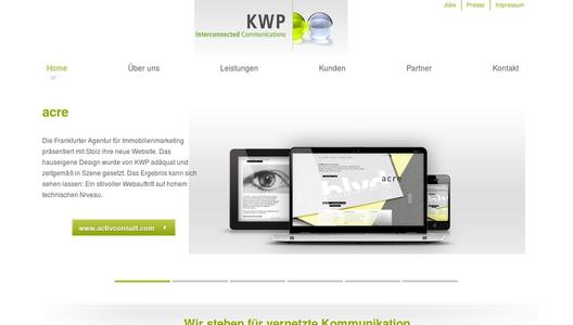 kwp-communications.com