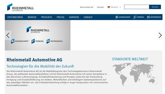 "Weitere Infos zu ""Valves for Chinese-American manufacturer"""