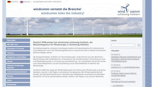 "Weitere Infos zu ""Financial crisis, energy transition and climate change"""