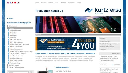 "Weitere Infos zu """"Solutions4YOU"" - Focusing on Cost and Energy Efficiency"""