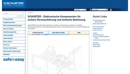 "Weitere Infos zu ""PSE EX: Piezo switch for use in hazardous environment"""