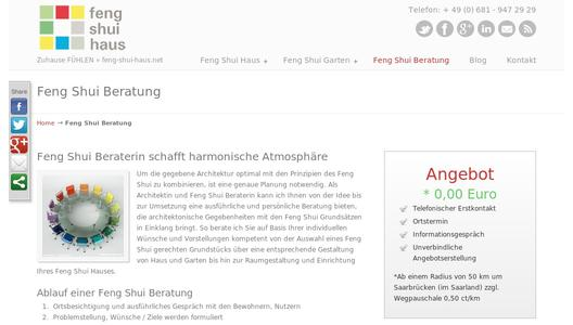 feng shui relauncht neue komplett berarbeitete website feng shui beratung. Black Bedroom Furniture Sets. Home Design Ideas