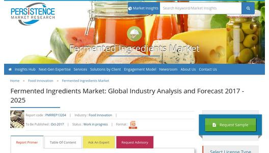 http://www.persistencemarketresearch.com/