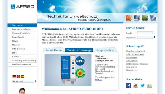 "Weitere Infos zu ""Chemical seal for corrosive media"""