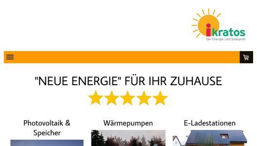 lieferzeiten f r tesla powerwall solar speicher gibt es alternativen ikratos solar und. Black Bedroom Furniture Sets. Home Design Ideas