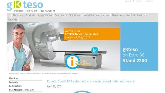 http://www.radiotherapy-patient-system.com/rps-automatic-estro-2017