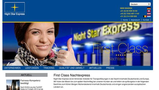 www.night-star-express.de