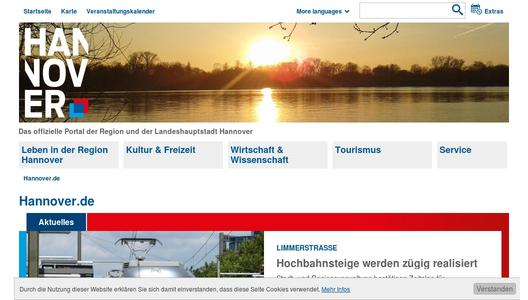 dating site hannover Shaping the future with knowledge – as one of the nine leading institutes of technology in germany, leibniz universität is aware of its responsibility in seeking sustainable, peaceful and responsible solutions to the key issues of tomorrow our expertise for this stems from the broad spectrum of subjects, ranging from.