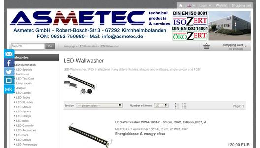 http://www.asmetec-shop.de/LED-Lichttechnik/LED-Wallwasher/
