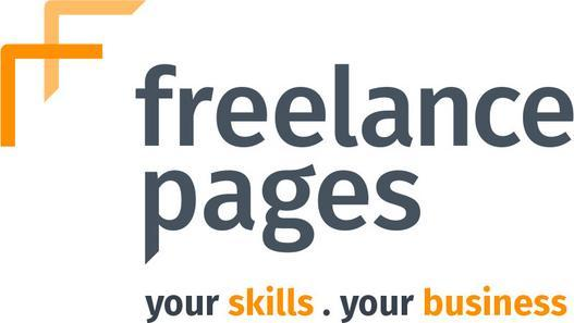 Zur Plattform freelance pages