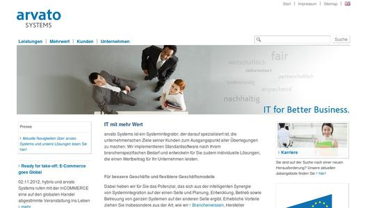 "Weitere Infos zu ""Ready for Take-Off: E-Commerce Goes Global"""