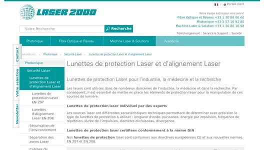 d6c65de6976a21 Promotion – 10 % sur l achat de vos Lunettes et Masques de ...