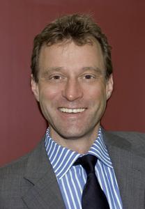 Stefan Balbierz