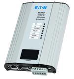 Ethernet Datenfunkmodem 450U-E