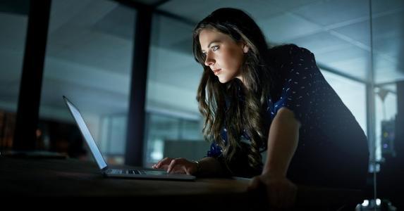 Allianz-Risikobarometer 2020: Betriebsunterbrechungen, Pandemien & Hackerangriffe sind die größten Bedrohungen