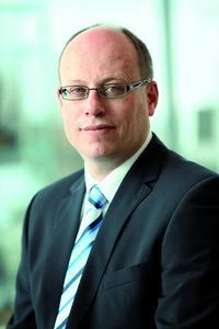Hans-Dieter Schumacher