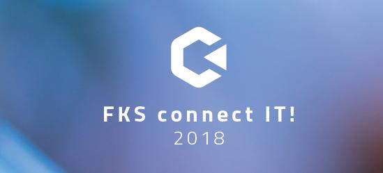 FKS connect IT