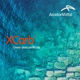XCArb Green Steel Certificates