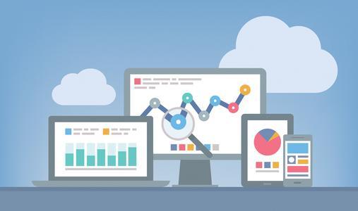 Excel-Toolbox für Controlling & Finanzwesen