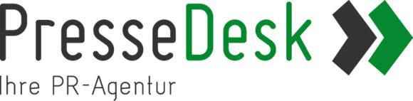 Pressedesk Logo