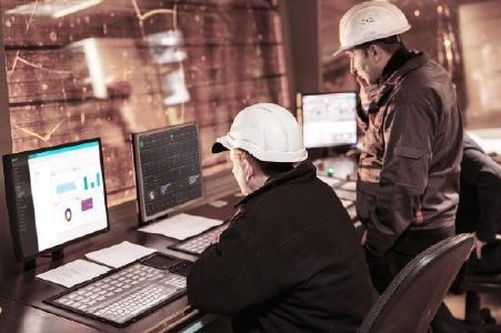 SMS unterstützt SULB auf dem Weg zur energieeffizienten Stahlerzeugung mit einem ganzheitlichen Optimierungsprojekt