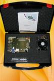 Intelligentes Starter Kit für high-end COM Express-Module