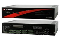 Acrosser announce the new ATOM based Industrial-grade Console Server