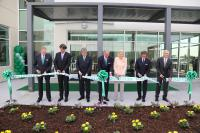 Schaeffler makes investments and creates jobs in South Carolina