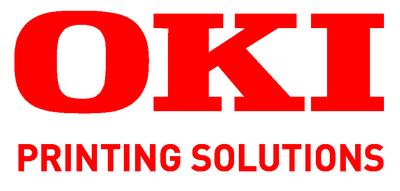 OKI Printing Solutions