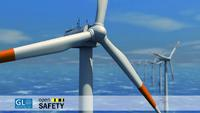EWEA 2013: B&R brings your visions to life