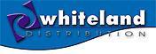 Logo Whiteland Distributions
