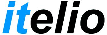 Das IT-Unternehmen itelio GmbH mit Sitz in Kiefersfelden bringt Firmen sicher in die Cloud