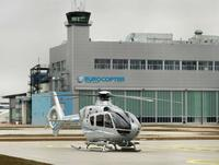 Airbus Helicopters scores 78 bookings for its new rotorcraft product line at Heli-Expo