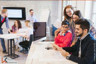 SEO Manager - Was sind die Aufgaben und Vorteile?