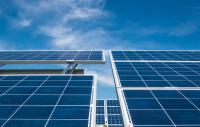 ABO Wind errichtet 10 Megawatt Photovoltaik in Tunesien