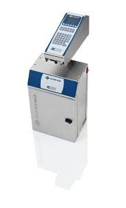 C6000 Großzeichendruck-Lösung