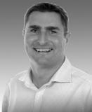 Matthew Johnson, Geschäftsführer und Gründer der Handsfree Gruppe