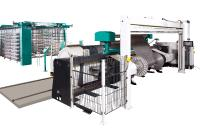 KARL MAYER's PROWARP® and MULTI-MATIC® 32 impress the market