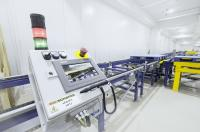 Philippines launches first-ever automated cold chain facility ORCA, powered by SSI Schaefer