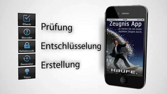 App-Marketing featured auch Facebook-Marketing