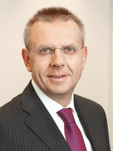 Harald Fraszczak